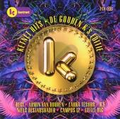 Ketnet hits : de gouden K's editie