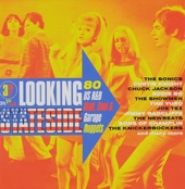 Looking Stateside : 80 US r&b, mod, soul & garage nuggets