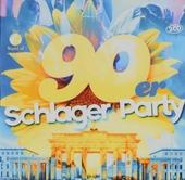 90er Schlager Party