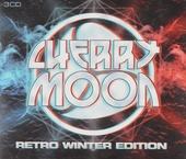Cherry moon : retro winter edition