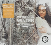 Milk and sugar : Winter sessions 2019