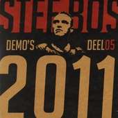 Demo's 2011. vol.5