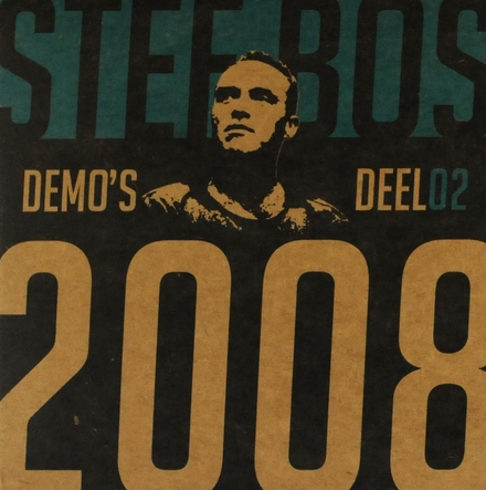 Demo's 2008. vol.2