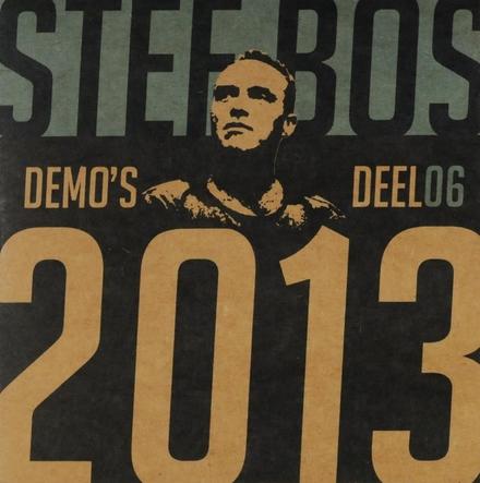 Demo's 2013. vol.6