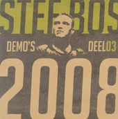 Demo's 2008. vol.3