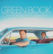Green book : original motion picture soundtrack