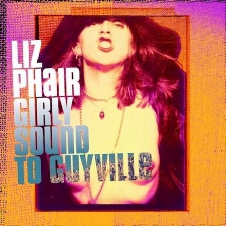 Girly - sound to Guyville