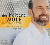 Der heitere Wolf