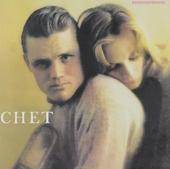 Chet : The lyrical trumpet of Chet Baker