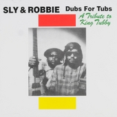 Dubs for tubs : A tribute to King Tubby