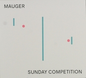 Sunday competition