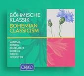 Böhmische Klassik