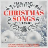 Christmas songs : the classics