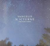 Nocture : the piano album