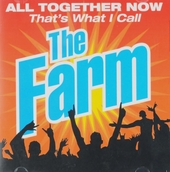 All together now : That's what I call The Farm