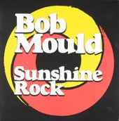 Sunshine rock