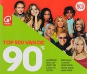 Top 500 van de 90's