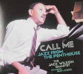 Jazz from the Penthouse