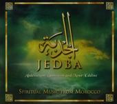 Jedba : spiritual music from Morocco