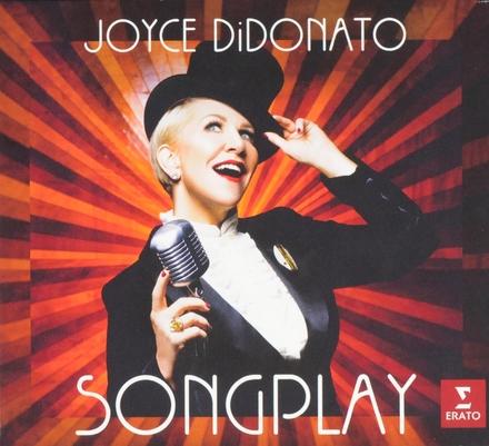 Songplay