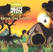 Enter the mystic