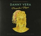 Pressure makes diamonds : Pompadour hippie. vol.2