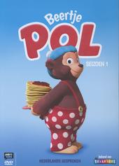 Beertje Pol. Seizoen 1