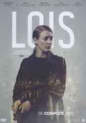 Lois : De complete serie