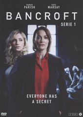 Bancroft. Serie 1