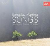 Songs