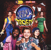 Troep! : Ketnet musical