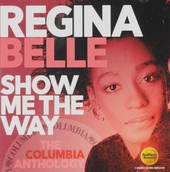 Show me the way : The Columbia anthology
