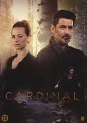 Cardinal. Seizoen 2