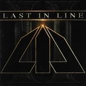 Last In Line II