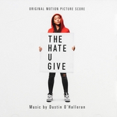 The hate u give : original motion picture score