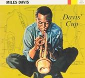 Davis' cup
