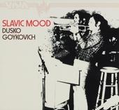 Slavic mood