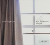 Marc Riley sessions. vol.3