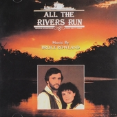 All the rivers sun