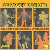 Sharkey and his Kings of Dixieland