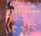 The George Shearing quintet : Latin escapade ; Mood latino