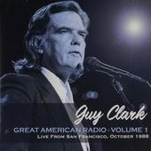 Great American radio. vol. 1