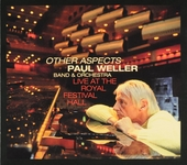 Other aspects : live at the Royal Festival Hall