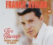 For always : Original albums plus hit singles