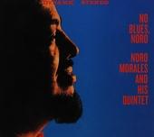 No blues Noro ; His piano and rhythm