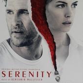 Serenity : original motion picture soundtrack