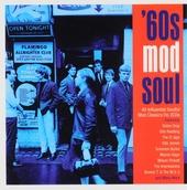60s mod soul