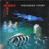 Hybrid hymns