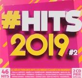 Hits 2019. vol.2