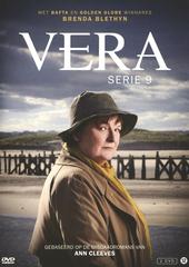Vera. Serie 9